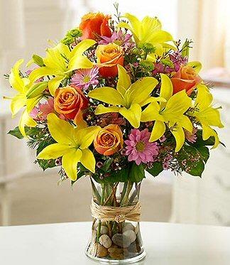 1-800-flowers.jpg