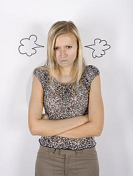 angry-woman-thumb1616327.jpg