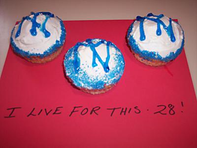 Audrey's cupcakes2.JPG