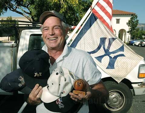 Bill-Connel-Yankees-Fan-Web_t479.jpg