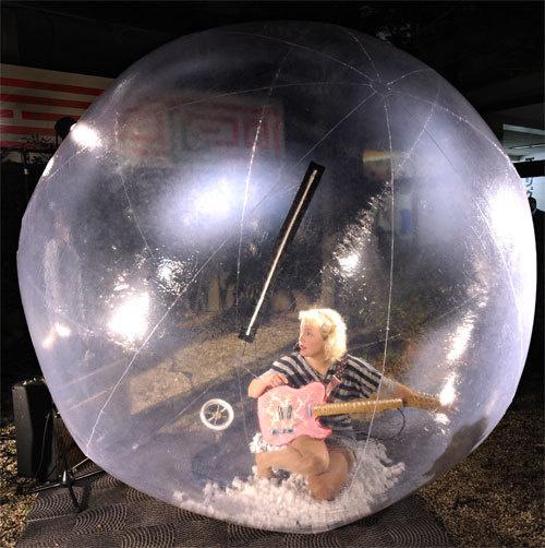 bubble112509.jpg