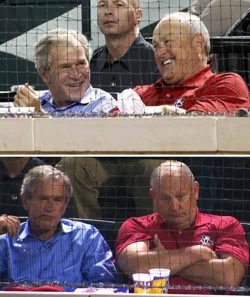 Bush:Ryan.jpg