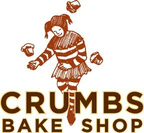 CRUMBS_logo[6].jpg