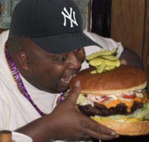 fat-man-eating-burger copy.jpg