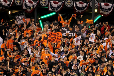 giants.crowd2.jpg