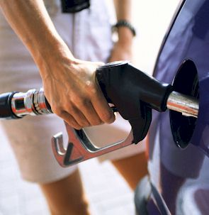 hand-pumping-gas.jpg