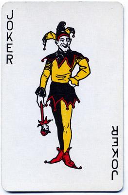 joker-card.jpg