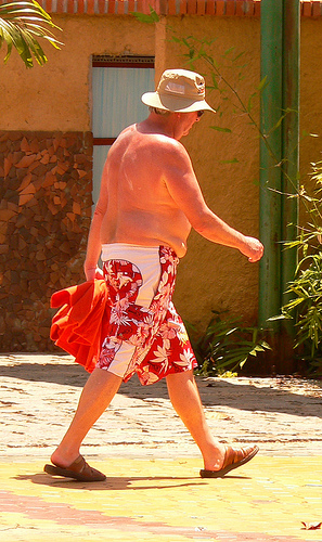 man.bathing suit.jpg