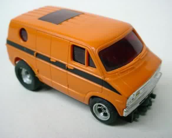 orangevan2.JPG