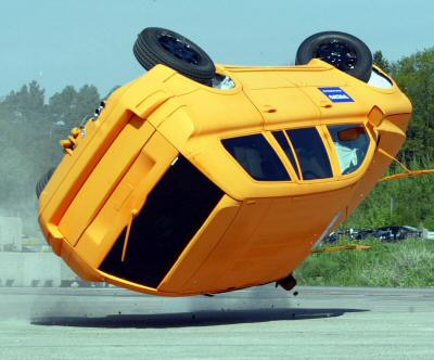 rollover-accidents-2.jpg