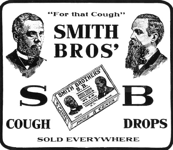 SmithBrothers.jpg