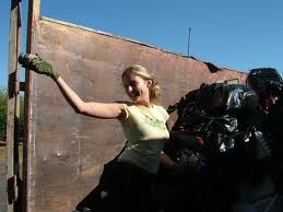 woman.dumpster.jpeg