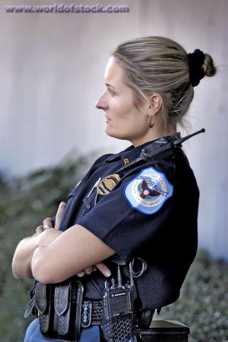 female.cop.jpg