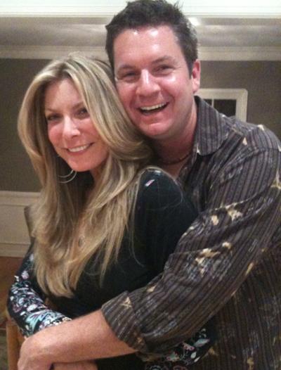 Jenn & Mike.jpg