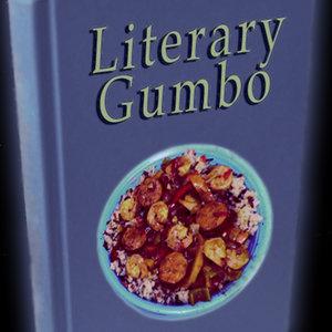 Literary.Gumbo.jpg