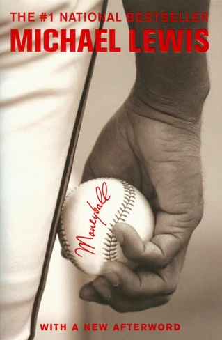 moneyball-book-cover.jpg