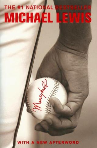 moneyball-book-cover.jpg
