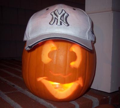 pumpkin.audrey.JPG