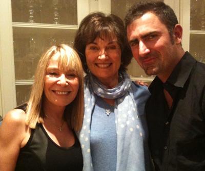 Rhonda, MA  & Antonio.jpg