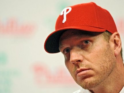 roy-halladay-phillies-file-tight-ad4063eac4cccf04_large.jpg