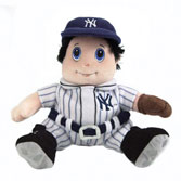 Yankee doll.jpg