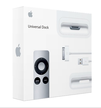 Apple.dock.png
