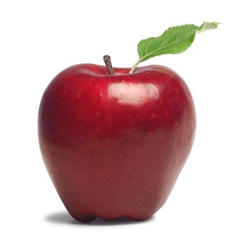 apple-full.jpg