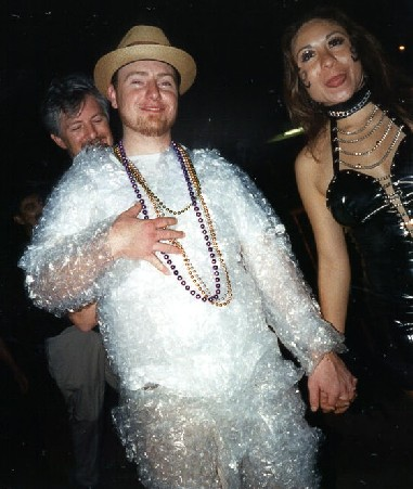 bubble.wrap.guy.jpg.png