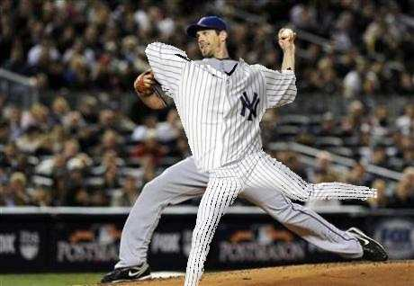 CLIFF LEE.pinstripes.jpg