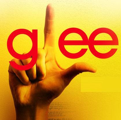 glee_logo.jpg