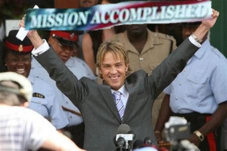 mission.accomplished.jpg