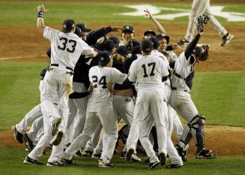 new-york-yankees-world-series-2009-champions-500x357.jpg