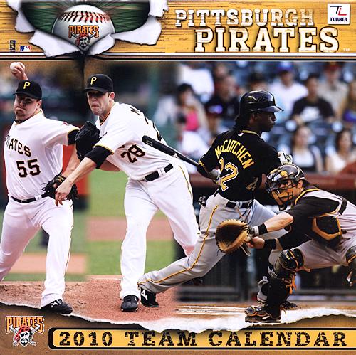 Pirates.calendar.png