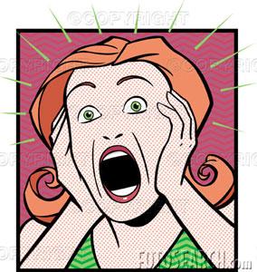 shocked-woman_~AA039975.jpg