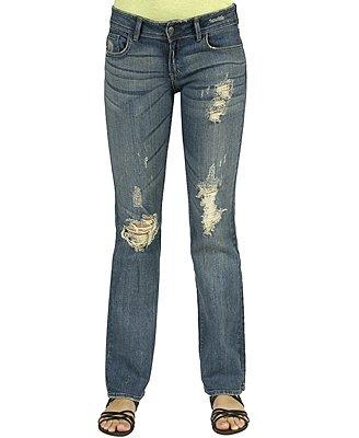 Frayed Flare Jean $29.80 F21.jpg