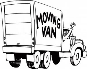 moving_van.jpg