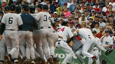 Yanks-Sox brawl.jpg